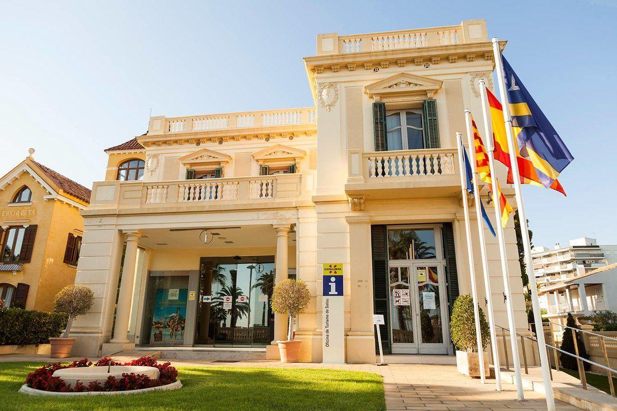 Venta de inmuebles en España Mallorca