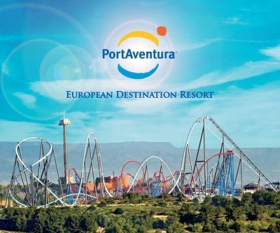 PORT AVENTURA WORLD · TURISMO & NEGOCIO.