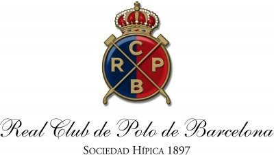 REAL CLUB de POLO de BARCELONA · HÍPICA.